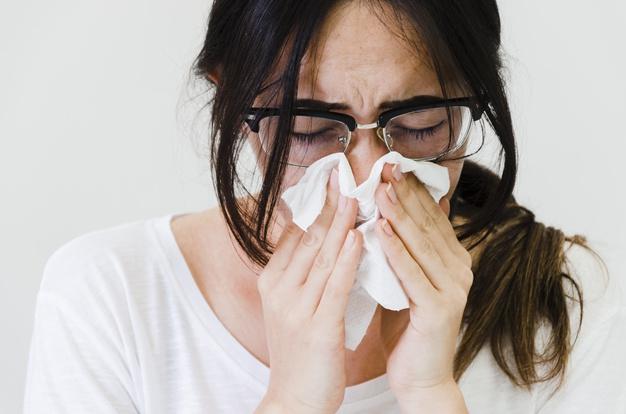 5 צעדים לחיזוק המערכת החיסונית