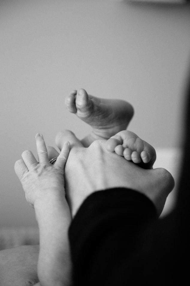 הריון מרובה עוברים
