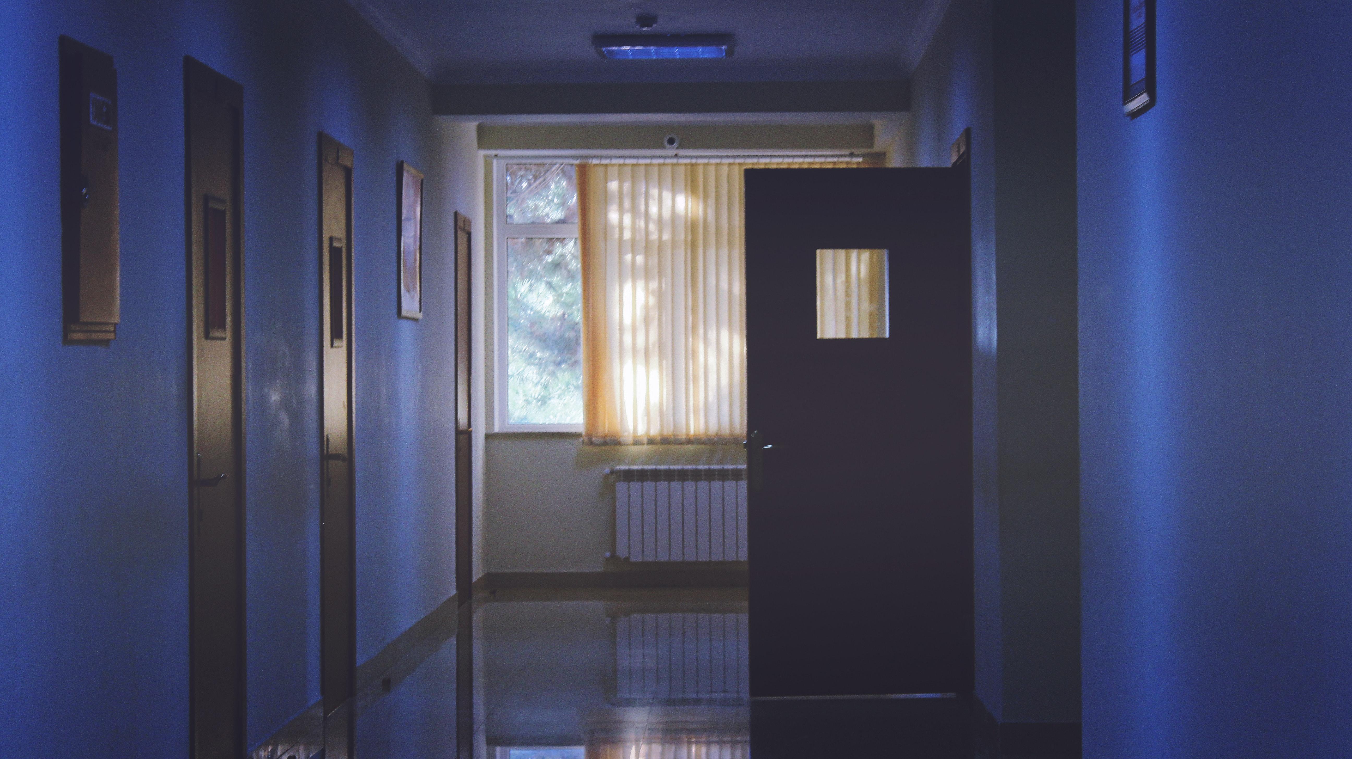 הפלות בישראל - הלכה מול רפואה