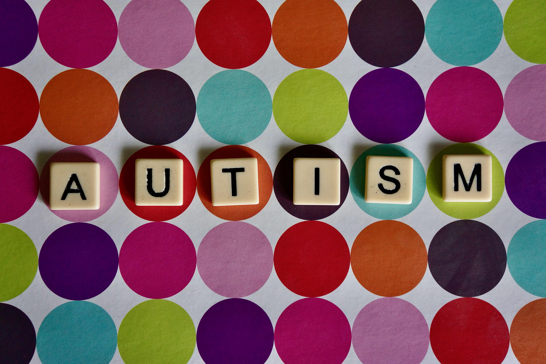 שכיחות מקרי אוטיזם בישראל
