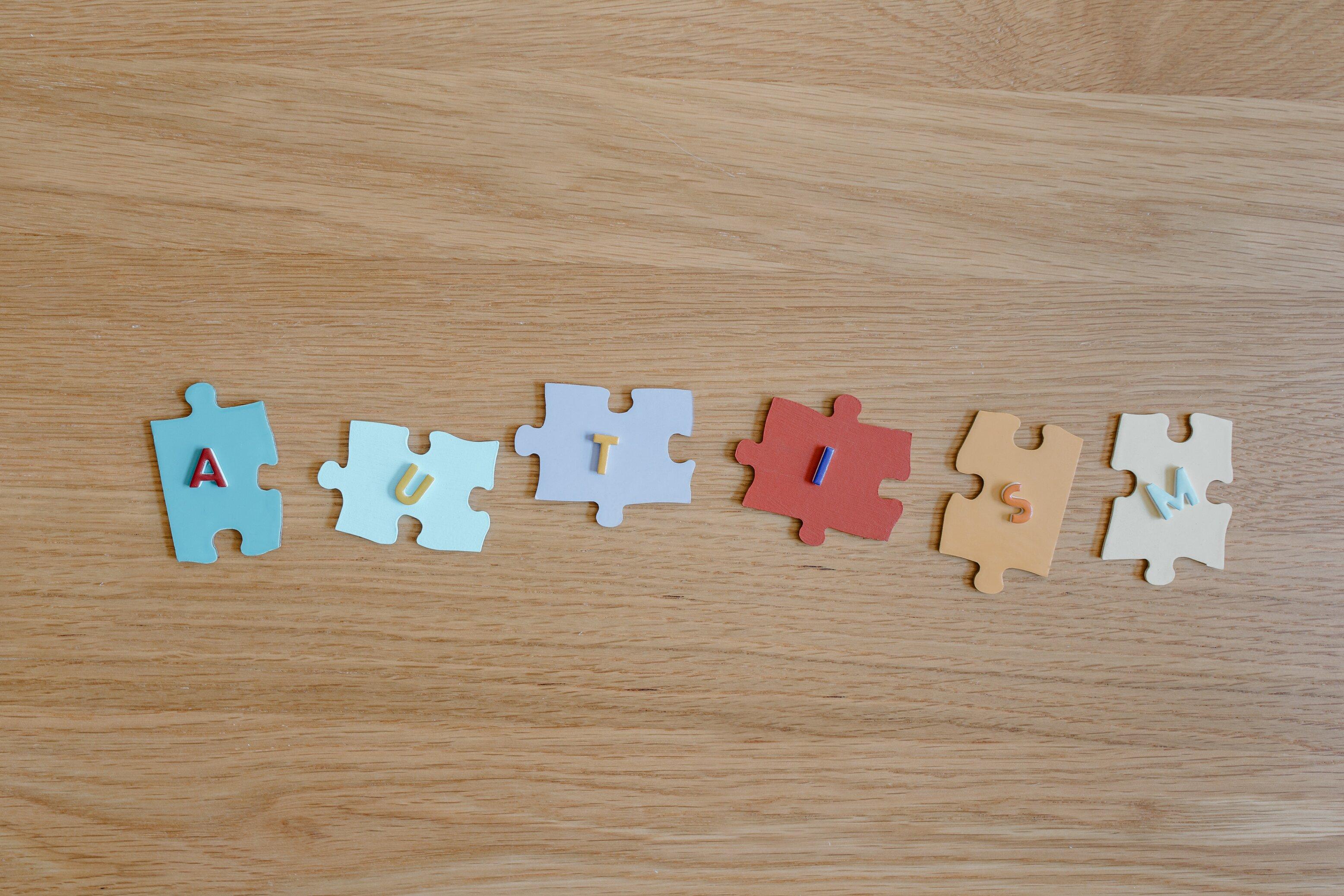 אבחון אוטיזם בהריון: בהחלט אפשרי!