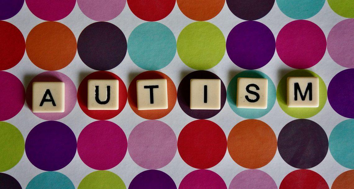 האוטיזם הופך ממקרה קצה לפלאפל של האבחנות