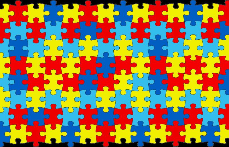 25 עובדות על אוטיזם