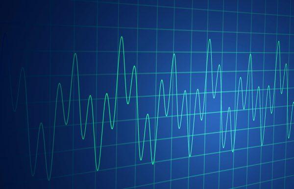 הצד הפחות מתוקשר של הרשלנות הרפואית