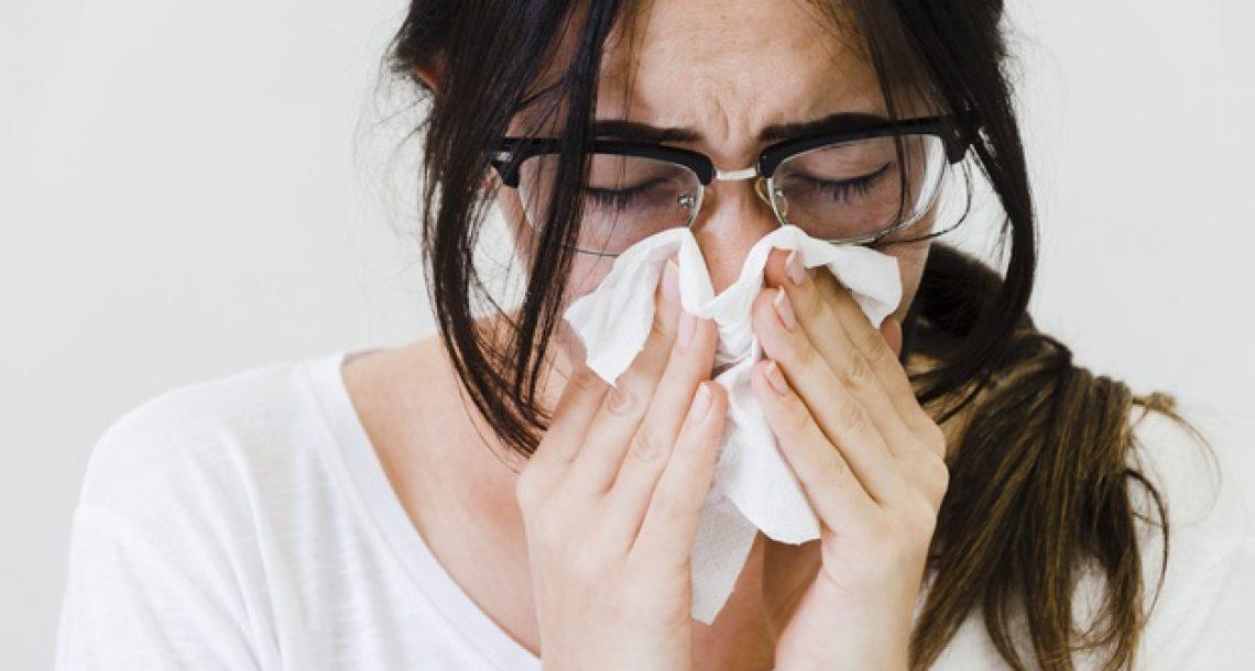 החורף כאן! 5 צעדים לחיזוק המערכת החיסונית