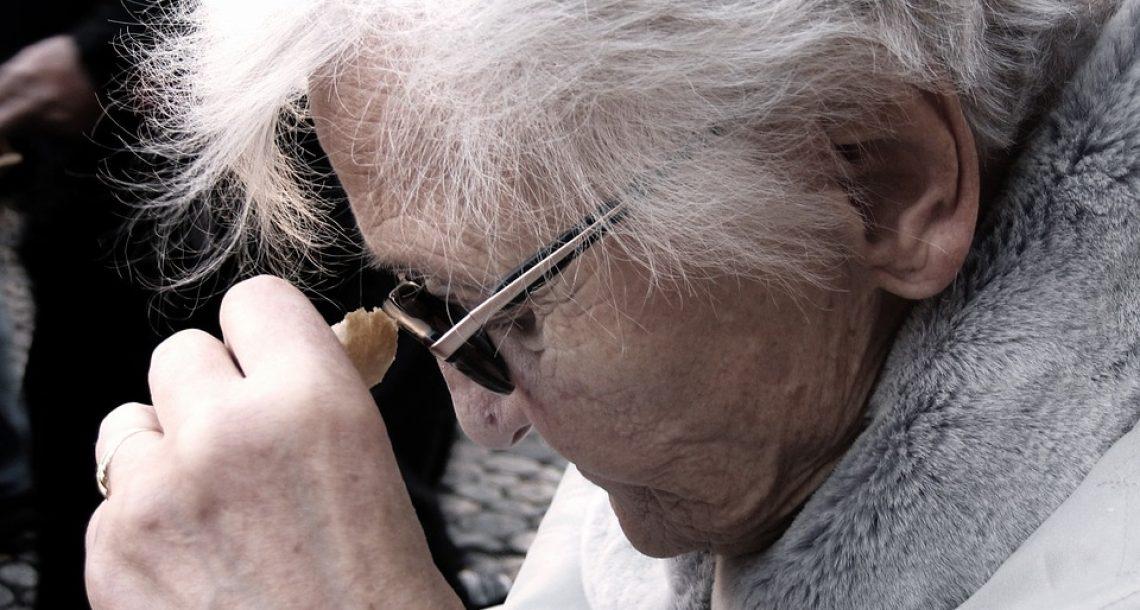 האם ניתן להפחית את הסיכון לאלצהיימר?