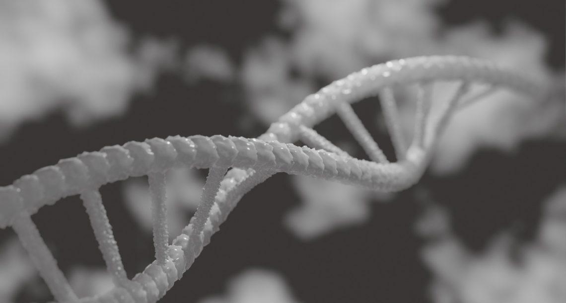 בדיקות גנטיות בהריון: חשוב שתכירי!