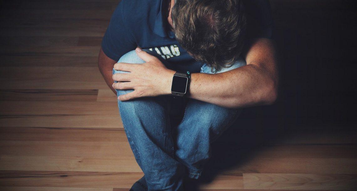 האם הכאבים הם בגלל דלקת מפרקים?