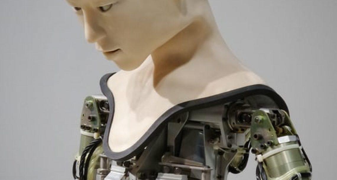 דה-וינצ׳י ינתח אותך היום: על רובוטים בחדרי ניתוח