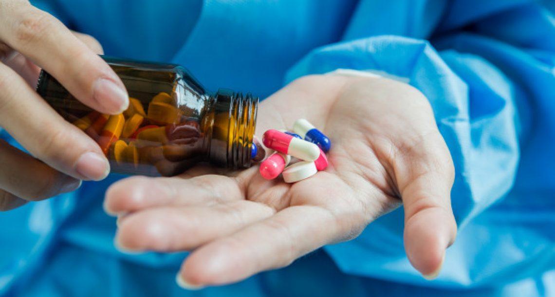 אספירין – נוגד דלקת ו… נוגד סרטן?
