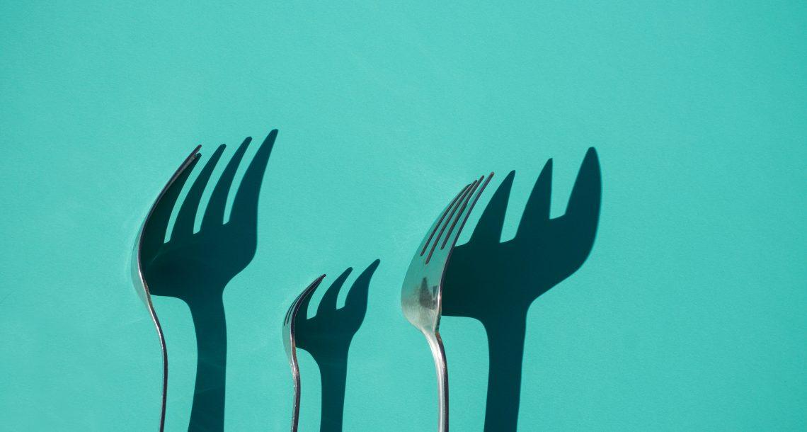 צום לסירוגין או Intermittent Fasting